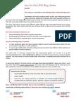 Call for Contributions_UNU Blog Series Gender Full Spectrum