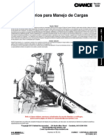 Catalogo Poleas.pdf
