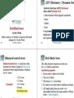 redblacktrees.pdf