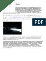 date-581b356a70e6a6.50791005.pdf