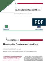 homeopatia.pdf