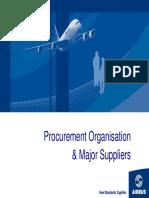 Procurement-Organisation-Major-Suppliers_261110.pdf