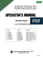 FRR2805Operator.pdf