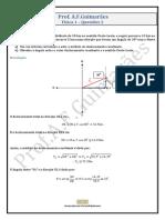 Física1-02