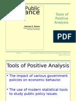 Rosen-ch02 Positive A