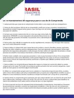 10_mandamentos do uso do ar comprimido.pdf