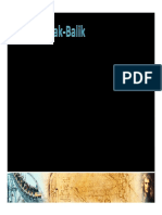 10. PPT -  Arus Bolak Balik.pdf