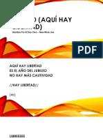 Jubileo (Aquí Hay Libertad).pdf