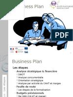 business-plan-plasturgie-APFC.pptx