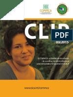 CLIP 032015C.pdf