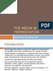 Slide Media