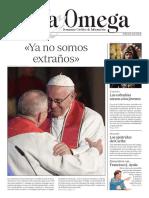 ALFA Y OMEGA - 03 Noviembre 2016.pdf