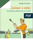 Cocinar a solas.docx