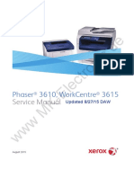 phaser_3610.pdf