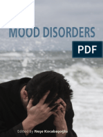 2013 - Mood Disorders