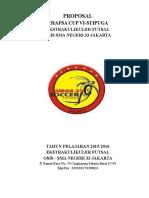 proposal_futsal_2013_chapsa_(benar)