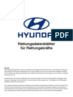 Hyundai Rettungsdatenblatter 05 2016