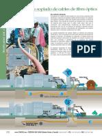 Soplado de Cables de Fibra Optica.pdf