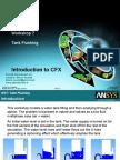 CFX_Intro_12.0_WS7_Tank_Flush.ppsx