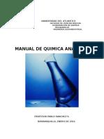 Manual de Practicas de Biologia