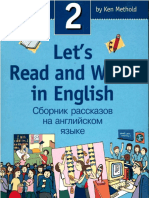 Let_39_s_Read_and_Write_in_English_2.pdf