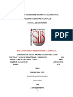 CORRECCION_DANIELA_SILVA[1].doc