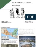 aztec-civilization-1206408332161443-3