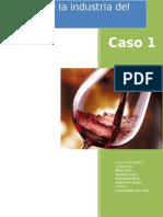 74284381-Industria-Del-Vino.docx