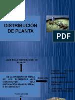 diseñodeplantas1.pptx