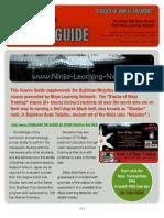 FREE-download-Course-Guide-Basics-of-Ninja-Training-v6.pdf