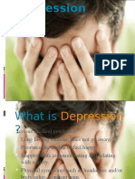 Annals of Depression and Anxiety