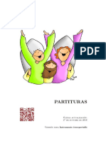 Cancieronero 2.pdf