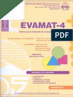 110843840-evamat-4