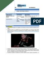 COM - U4 - 4to Grado - Sesion 05.docx