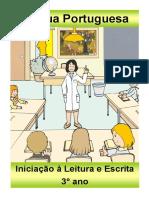 casosdeleitura-3-100520110831-phpapp01-140209133319-phpapp02