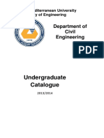 2013 2014 Undergraduate Leaflet Web Version
