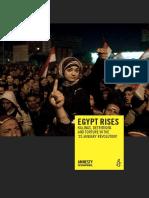 Anistia Internacional.pdf