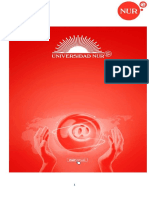 DER. MUNICIPAL. DR. LANDRIEL [21393].pdf