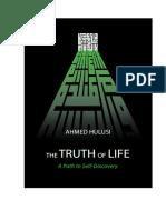 truthoflife_en.pdf