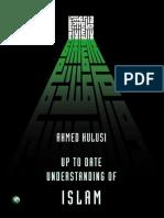 uptodateunderstandingofislam_en.pdf