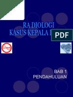 Radiologi THT-KL.ppt
