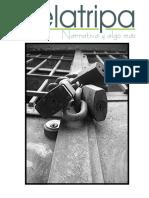 Revista delatripa No 1.pdf