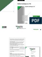 Treinamento de Aterramento da Schneider.pdf
