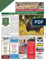 Northcountry News 11-04-16.pdf