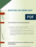 ESTUDIO DE MERCADO1.pptx