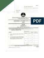 Kelantan Fiz K3.pdf
