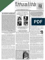 L'Attualità Novembre-Dicembre 2016 Web