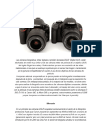 Tips Fotografias