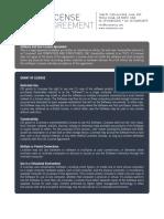 License Agreement.pdf