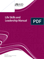 Lifeskills and Leadership_Manual.pdf
